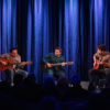 World Guitar Trio